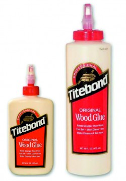 Titebond Original Wood Glue Classic