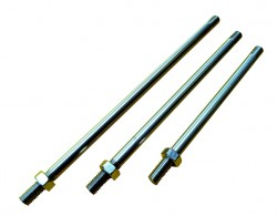 Spindle for Nutmeg Grinder Kits