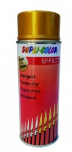 DC Effect Leaf Gold Spray 400 ml