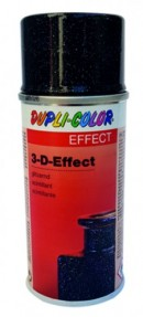 DC Effect 3D Spray 150 ml