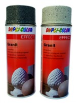 DC Effect Granite Spray 400 ml
