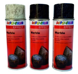 DC Effect Marble Spray 200 ml