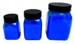 Metalic Effect Pigment Pearl Blue for Cast Resin