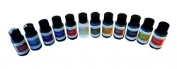 Hampshire Sheen Intrinsic Colour Collection 12 x 15 ml