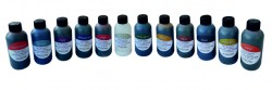 Hampshire Sheen Intrinsic Colour Collection 12 x 125 ml