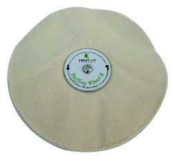 CHESTNUT Buffing Wheel B