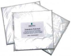 CHESTNUT Safety Cloth Set of 3