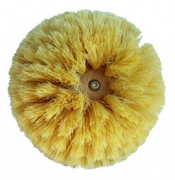 CHESTNUT Dome Brush for Drills