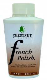 CHESTNUT French Polish